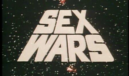 Ngón tay chơi lớn và thủ phim sex nhật bản khong che dâm với một món đồ chơi