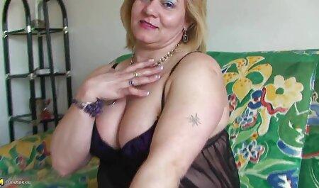 Kiêm cho bịt mắt sex nhật bản full hd không che Garbriella