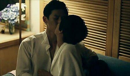 Vô phim sex nhạt bản không che gà (phiêu lưu DIỄN video)