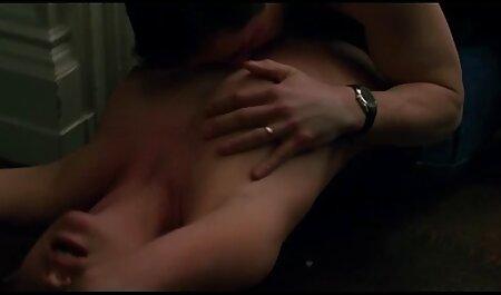 Tình phim sex nhật bản khong che Webcam chị cặc